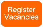 Jonathan Fagan Legal Recruitment Vacancy Registration