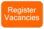 Jonathan Fagan Legal Recruitment Vacancy Registration